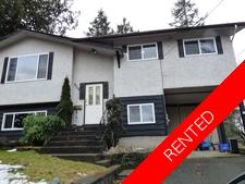 Langford Add New Value ... for rent:  5 bedroom 1,974 sq.ft. (Listed 2017-04-01)