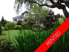 Sooke Add New Value ... for rent:  3 bedroom  (Listed 2018-04-15)