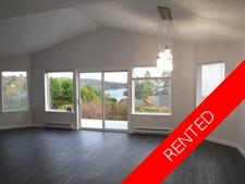 Otter Point Add New Value ... for rent:  3 bedroom  (Listed 2017-12-01)