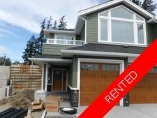Sooke Add New Value ... for rent:  3 bedroom  (Listed 2018-06-01)