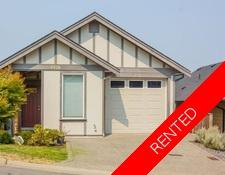 Langford Add New Value ... for rent: Westhills 4 bedroom 1,751 sq.ft. (Listed 2018-07-01)