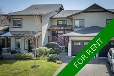 Sooke Add New Value ... for rent: The Rise 3 bedroom