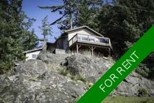Sooke Add New Value ... for rent:  2 bedroom  (Listed 2019-03-01)