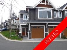 Sooke Add New Value ... for rent: Heron View 3 bedroom
