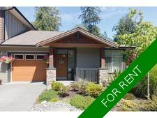 Sooke Add New Value ... for rent:  2 bedroom 1,286 sq.ft. (Listed 2019-03-01)