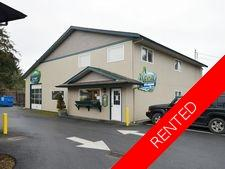 Sooke Add New Value ... for rent: