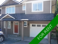 Sooke Add New Value ... for rent:  3 bedroom  (Listed 2018-07-15)