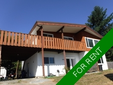 Sooke Add New Value ... for rent:  3 bedroom  (Listed 2018-09-01)
