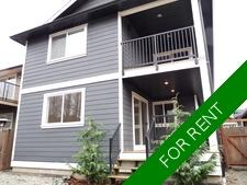Sooke Add New Value ... for rent:  2 bedroom 977 sq.ft. (Listed 2021-01-01)
